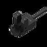 Autonics Photomicro Type.png