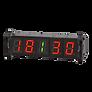 Autonics Digital Display Units.png
