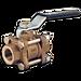 B3F-500x500-150x150.png