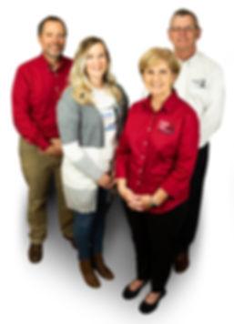 Jim, Karen, Tara, me #2.jpg