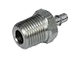 Bimba Stainless Steel Fittings.png