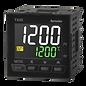 Autonics Temperature Controllers.png