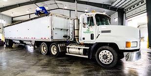 ShurGreen Fleet Truck.jpg