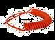 Bimba Polyurethane Coils Tubing.png