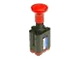 Bimba Speciality Application Valves.png