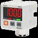 Autonics Pressure Sensors.png