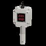 Autonics Temperature Sensors.png
