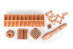Copy of copper-parts.jpg