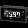 Autonics Digital Panel Meters.png