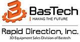 Bastech-RDILogo.jpg