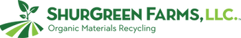 shur-green-farms-llc-logo-horizontal.png