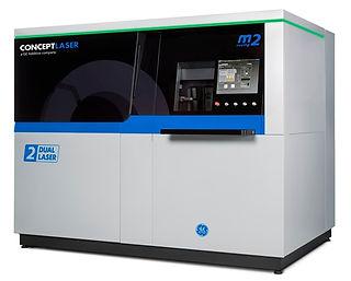 GE Dual Laser Metal Printer.jpg