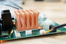 Copy of copper-heatsink-1.jpg