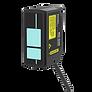 Autonics Displacement Sensors.png