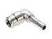 Bimba Metal Push to Connect Fittings.png