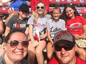 Youth Reds Game #4.jpg
