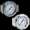 panelmount500x500-150x150.png