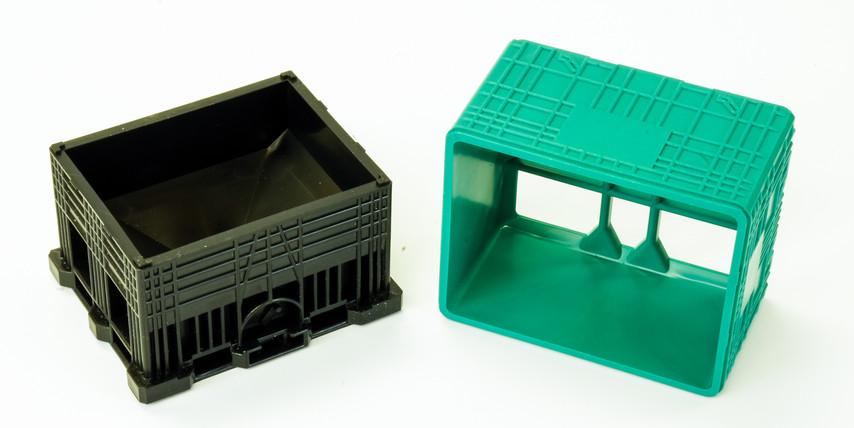 BasTech 3D Parts.jpg