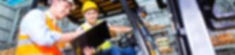 Careers iStock-536309727.jpg