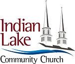 IndianLakeCommunityChurch_Logo3.jpg