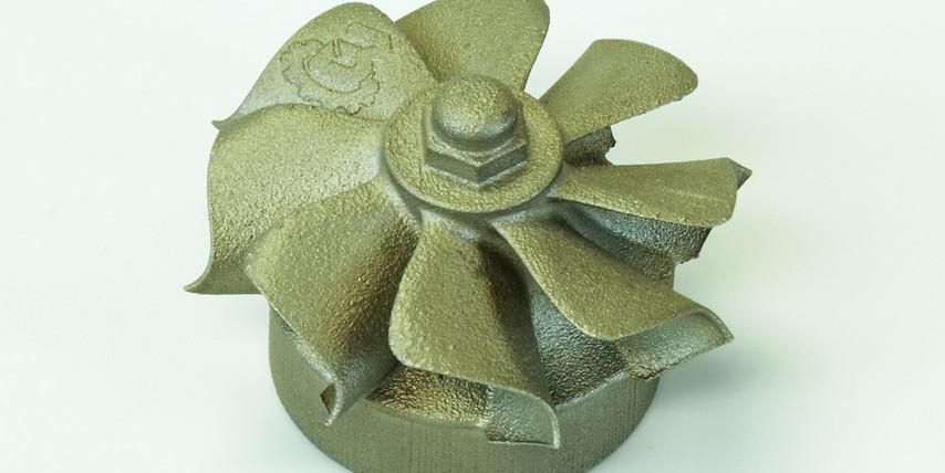 BasTech 3D Metal Propeller.jpg