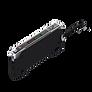 Autonice Fiber Optic Sensors.png