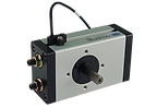 RACK-AND-PINION TYPE ROTARY ACTUATOR.png