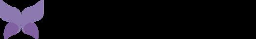 HCH Horizontal Logo 4C.png