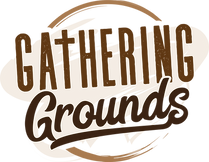 ilcc-gathering-grounds-logo-4c.png