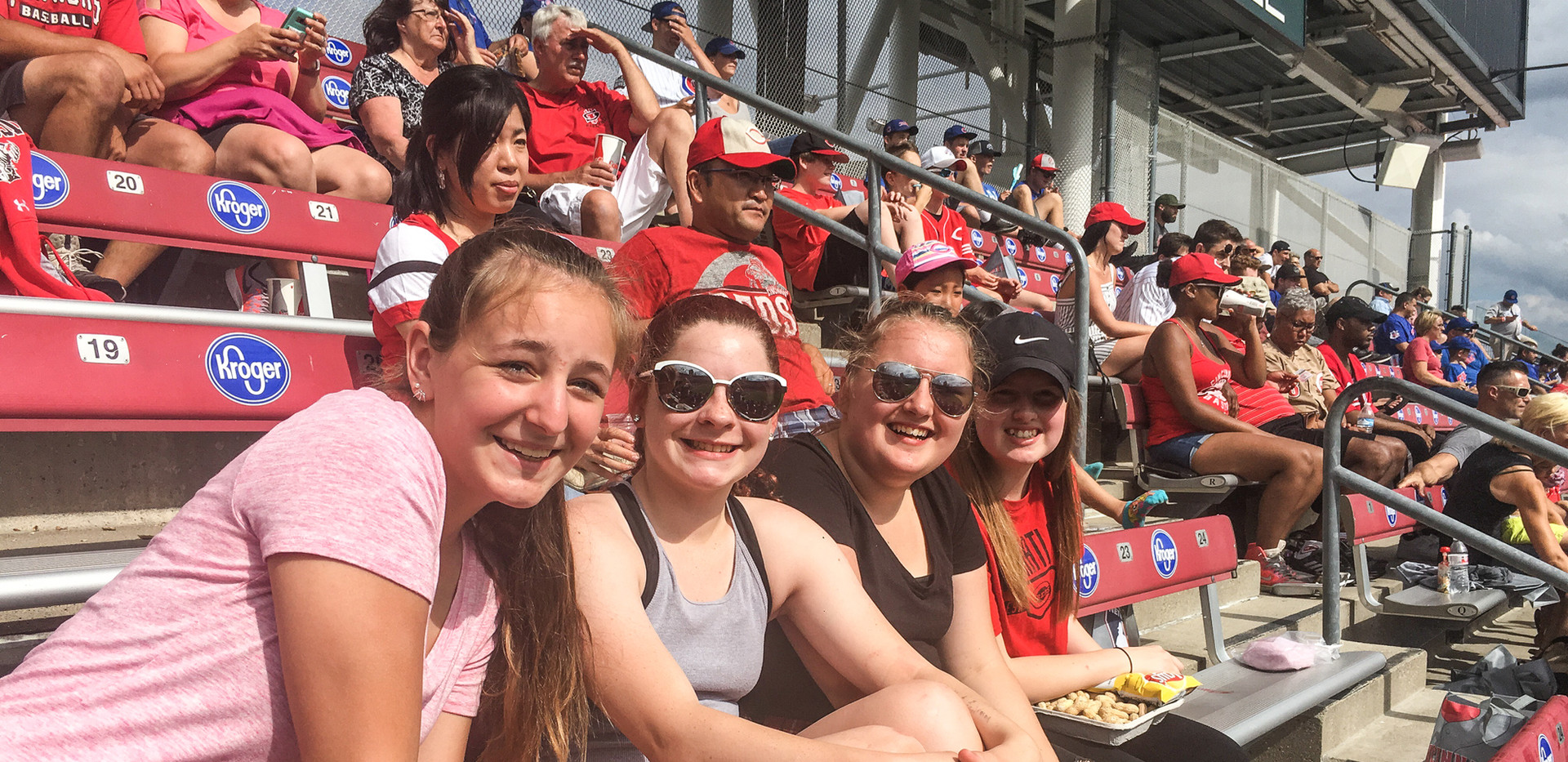 Youth Reds Game #1.jpg
