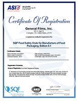 SQF Certificate 2021 General Films.jpg