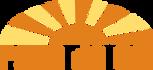 rayo-logo_desktop.png