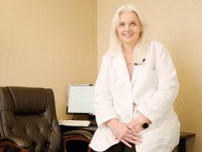 Nurse Practitioner Denisea Mount Joins LCOA