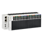 Autonics Remote IO System.png