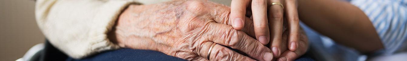 Caring Hands iStock-1128667443-2.jpg