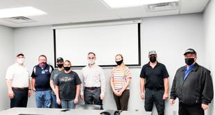 OSHA 30 Training GF Team.jpg