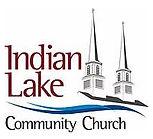 Indian Lake logo.jpg