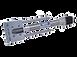 Bimba Guided Thruster Actuators.png
