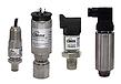 Gems Pressure Transducers.png