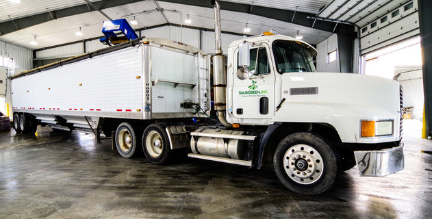 Full Truck With Logo .jpg