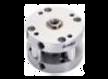 Bimba Compact Actuators.png
