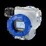 Autonics Temperature Transmitter.png