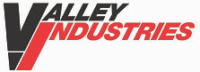 Valley logo.jpg
