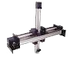 Bimba Linear Robots Actuators.png