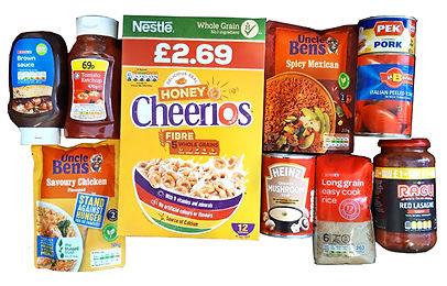Food Foodbank WIX.jpg