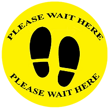 Please%20wait%20here%20to%20be%20served_
