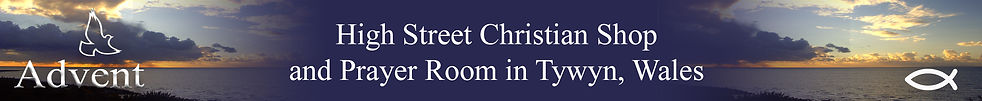 Advent Panorama LOGO correct spelling.jp