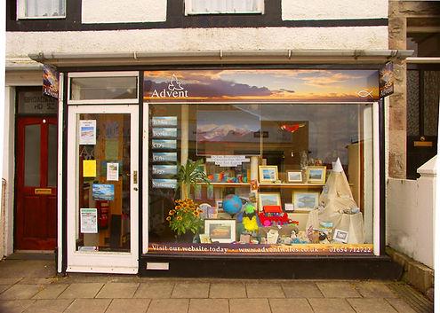 Advent Shop August.jpg