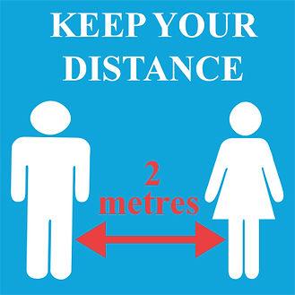2 METRES DISTANCE.jpg