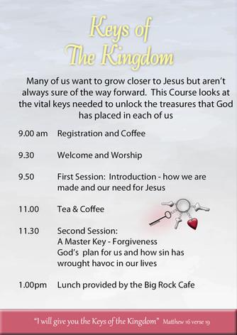 Page 2 Keys to the Kingdom.jpg